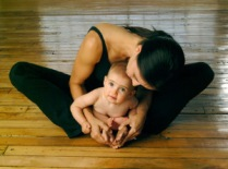 baby-yoga-2