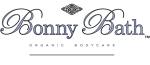 Bonny Bath Logo