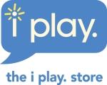 logo-ip-store