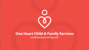 One Heart Child and Family Svcs