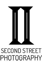 Second St