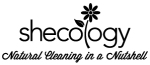 ShecologyLogoWithTag